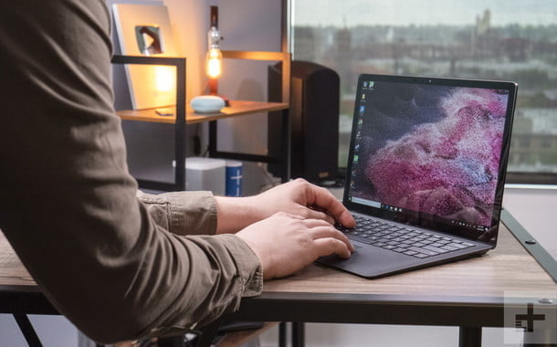 Microsoft rumored to launch a 12.5-inch Surface Laptop for under $600