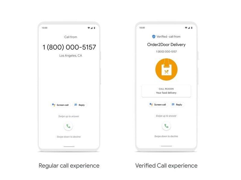 google-phone-app-verified-calls-experien