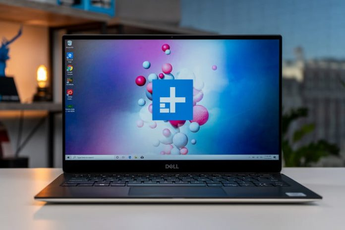 There's still time to save $150 on the fantastic Dell XPS 13