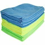 microfiber-cloth-cleaning-ps4-1.jpg