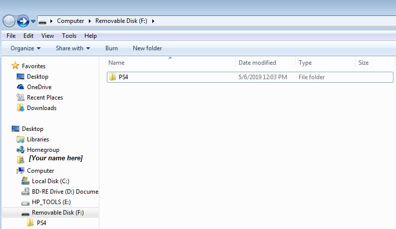 removable-disk-computer-screenshot.png