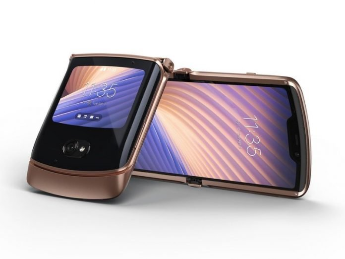 Motorola RAZR 2: Everything you need to know!