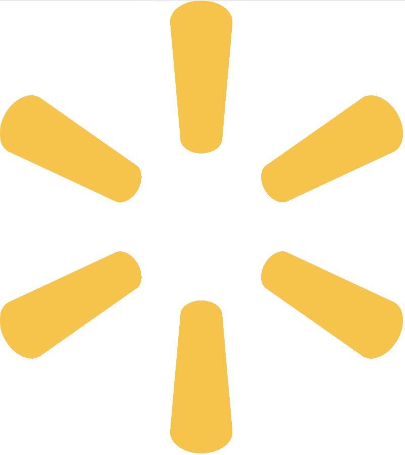 walmart-logo-star.png