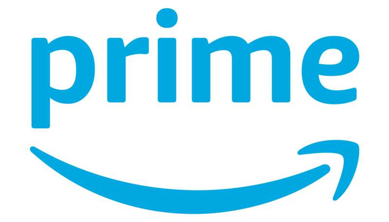 amazon-prime-logo-official.png