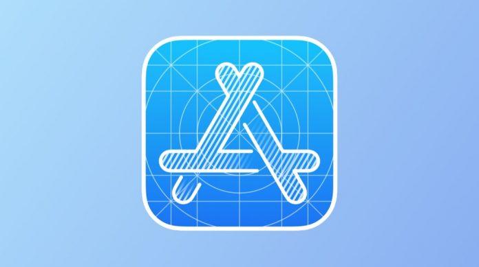 Apple Releases Enhanced Sandbox Testing to Developers