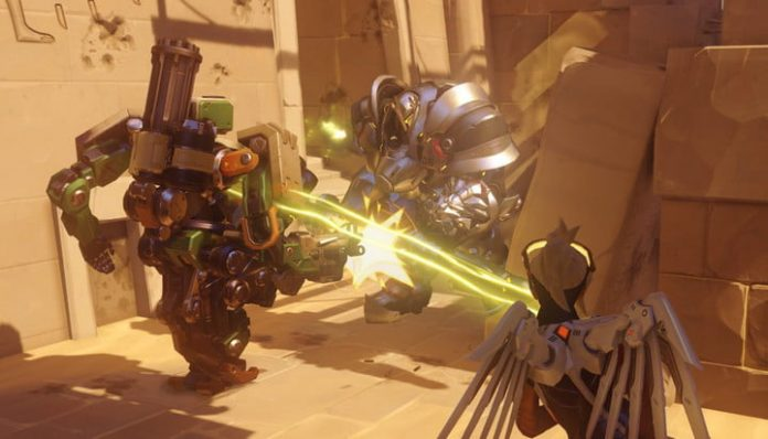 Overwatch: Essential tips and tricks for securing a victory