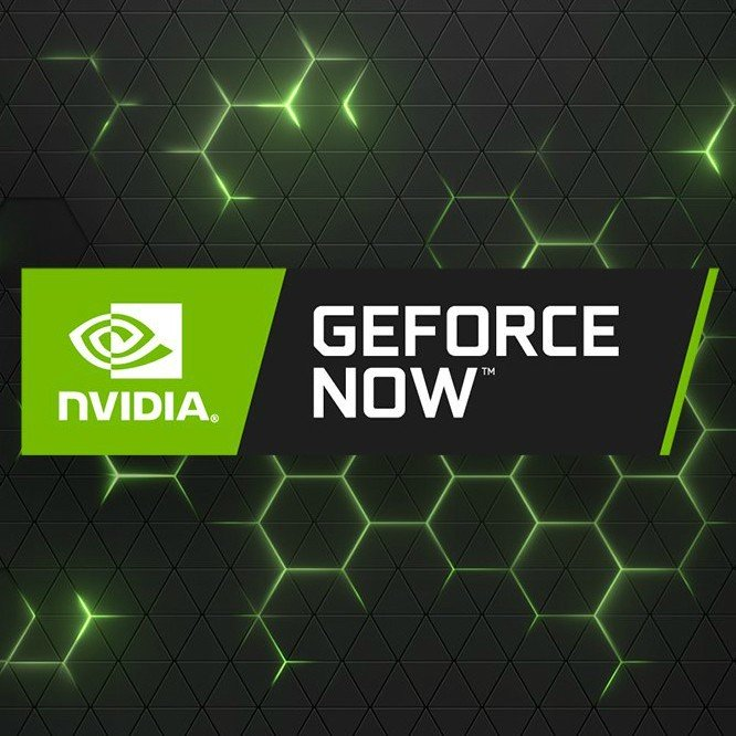 Which game streaming service should you buy? GeForce Now or Google Stadia?