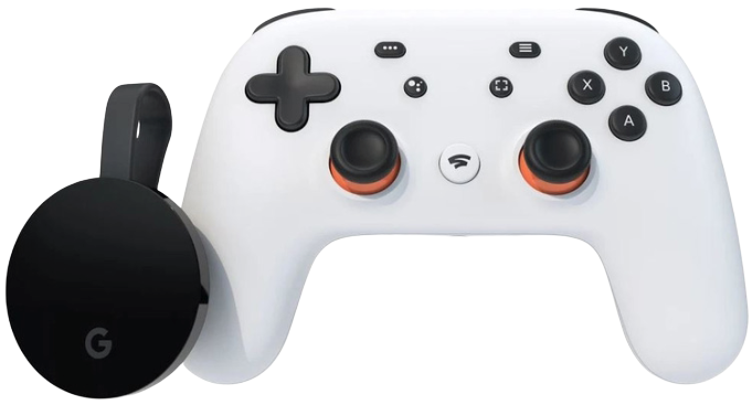 google-stadia-premiere-edition-cropped-c