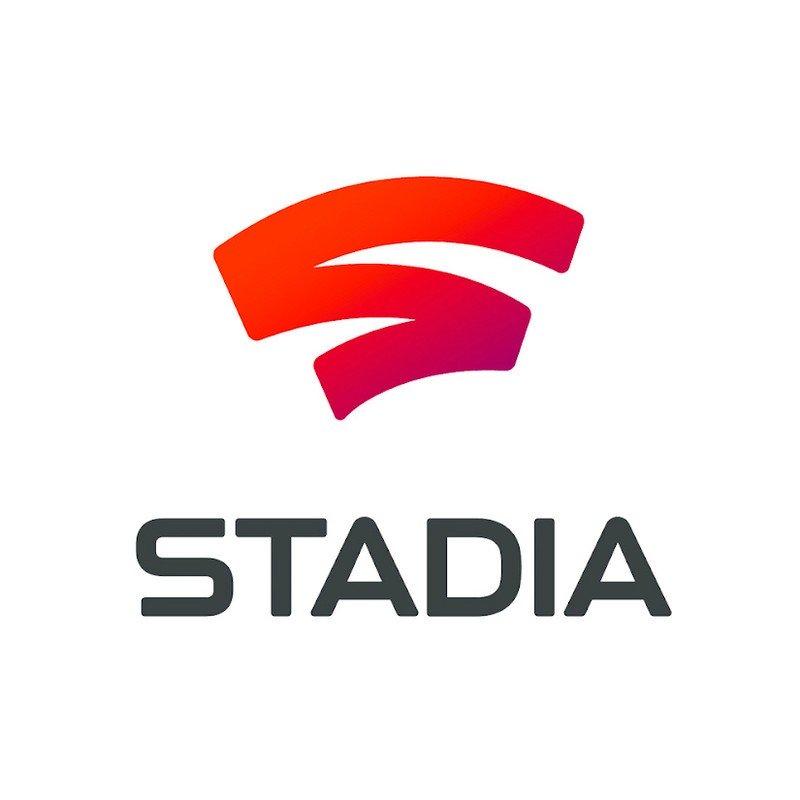 google_stadia_logo_new.jpg