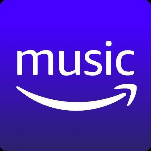 amazon-music-app-icon.jpg