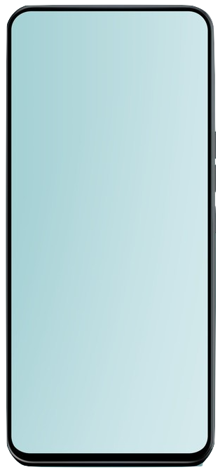 zte-axon-20-cropped-front.png
