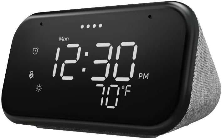 lenovo-smart-clock-essential-cropped.png