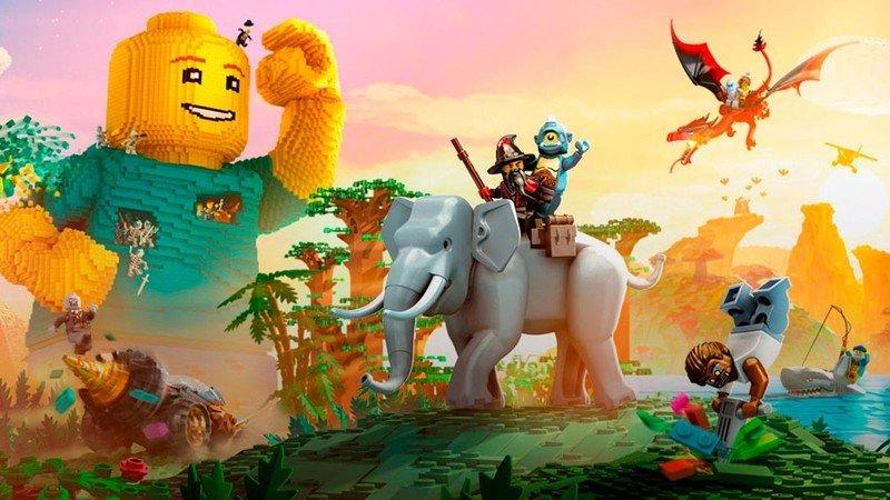 lego-worlds-art.jpg