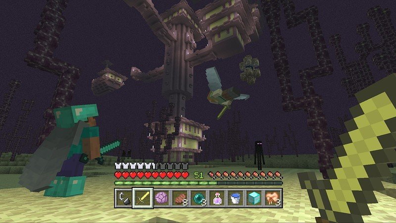minecraft-ps4-screen.jpg