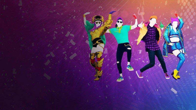 just-dance-2020-image.jpg