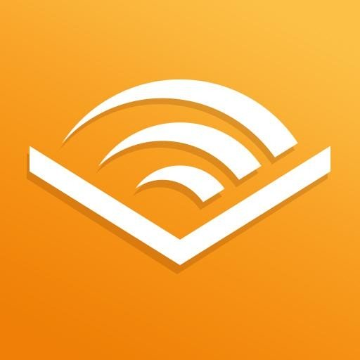 Experience Audible Premium Plus and score two free audiobooks today
