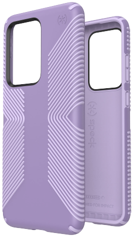 speck-presidio-grip-purple-galaxy-s20-ul