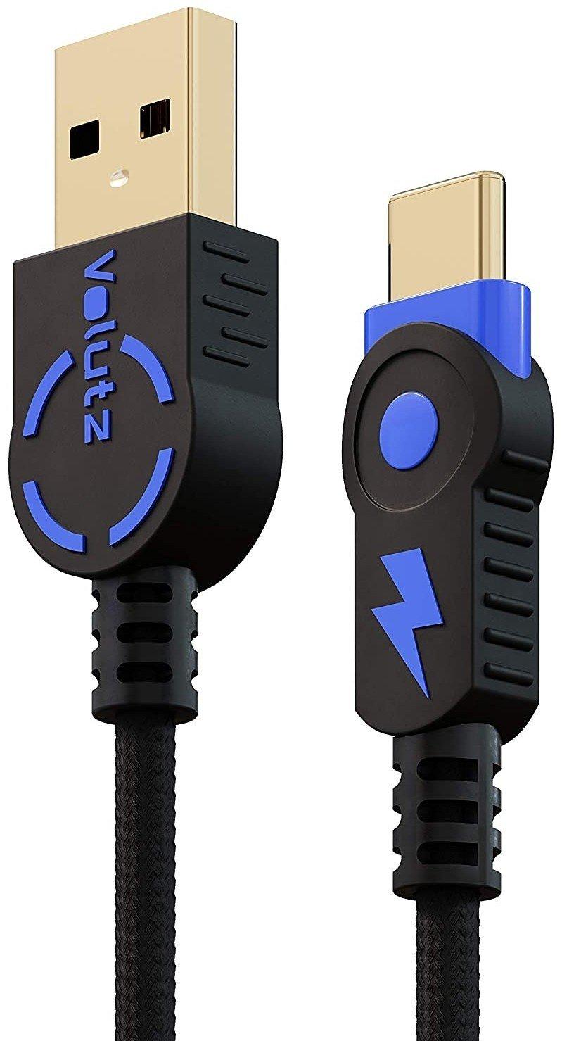 volutz-10ft-usb-type-c-cable.jpg
