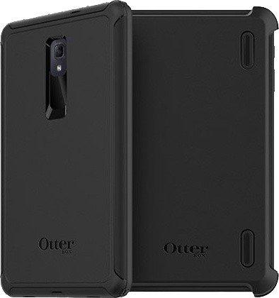 otterbox-defender-tab-a-cropped.jpg?itok