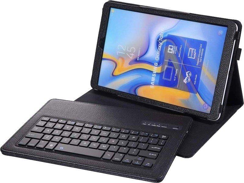 real-eagle-slim-keyboard-tab-a-cropped.j