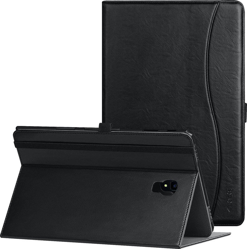 ztotop-leather-folio-tab-a-cropped.jpg?i