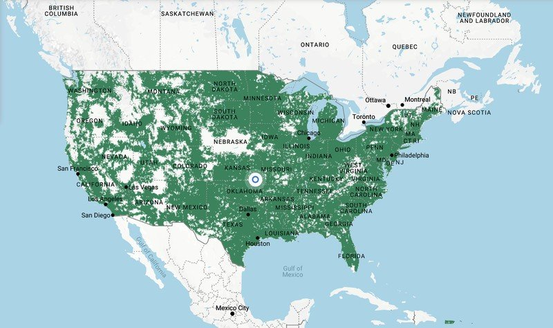 mint-mobile-coverage-map-may-2020.jpg?it
