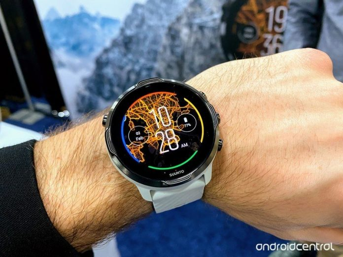 Google gives Wear OS smartwatches a major speed boost with its fall update