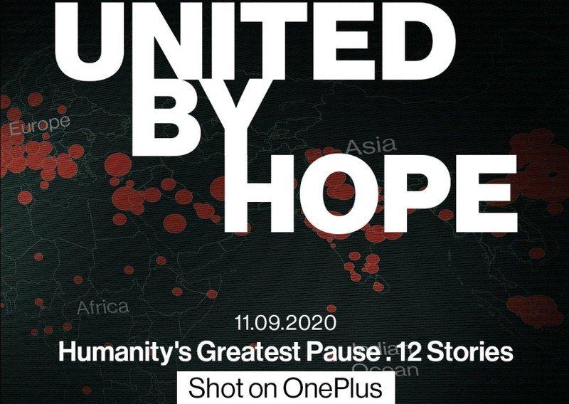 oneplus-united-by-hope.jpg