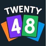 twenty48-solitaire-google-play-icon.jpg?