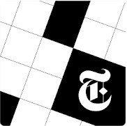 nytimes-crossword-google-play-icon.jpg?i