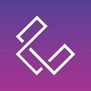 patternz-google-play-icon.jpg?itok=DKUvw