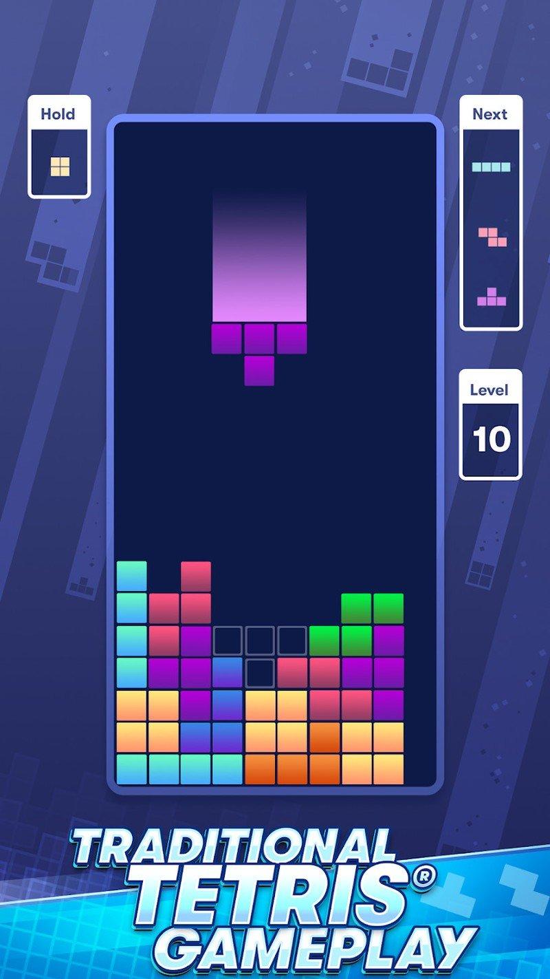 tetris-1.jpg?itok=Wl9vfMOs