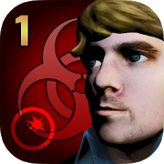 all_that_remains_part_1_google_play_icon