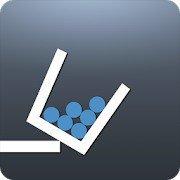 brain-it-on-google-play-icon.jpg?itok=xp
