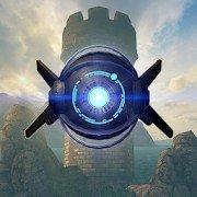 the_eyes_of_ara_google_play_icon.jpg