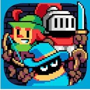 total-party-kill-new-android-games-press
