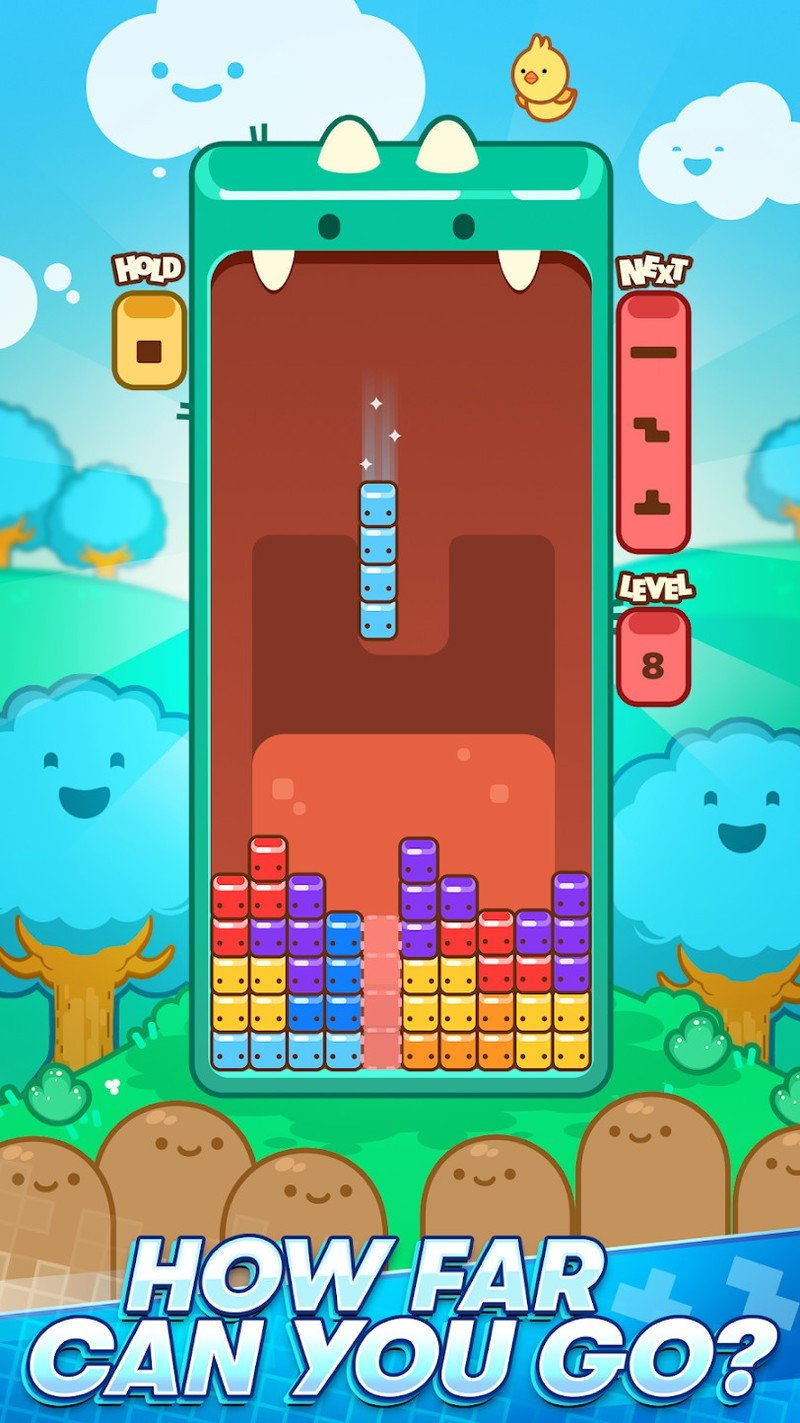 tetris-3.jpg?itok=J8WHa-EF