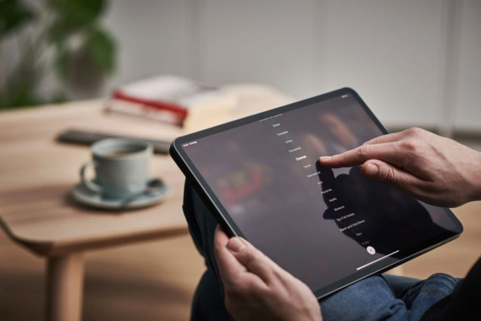 Latest iPad 12.9 back down to lowest-ever price at Amazon