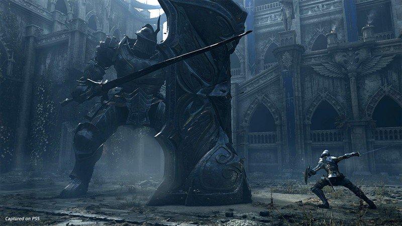 demons-souls-tower-knight-ps5.jpg