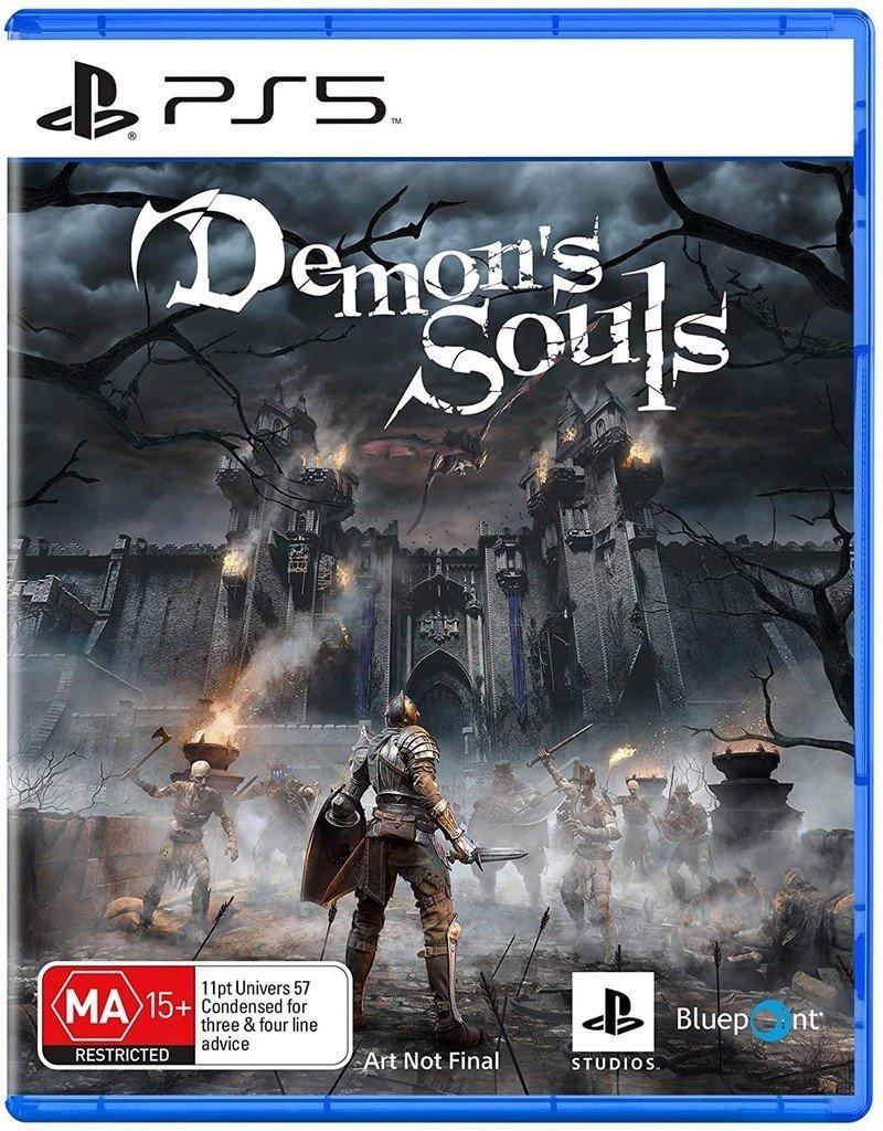 demons-souls-ps5-boxart-non-final.jpg