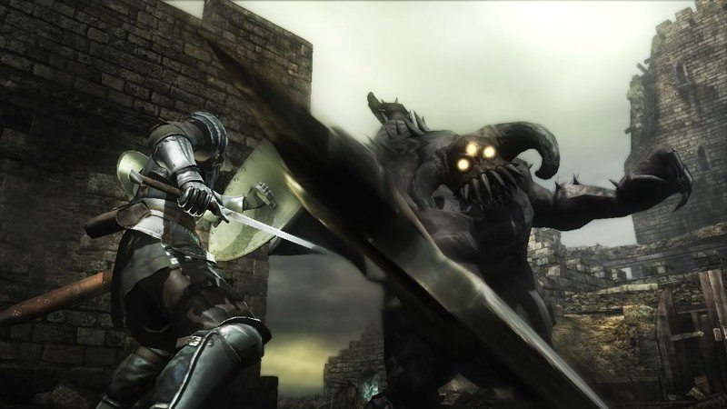 demon-souls-original-vanguard.jpg