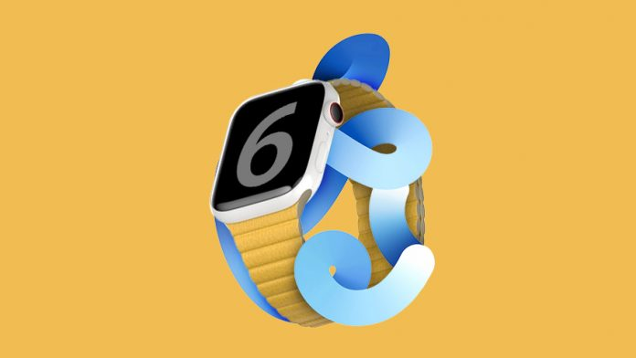 What to Expect From Apple's September 15 Event: New Apple Watch Series 6 and iPad Air