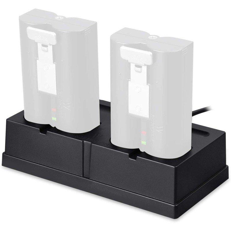 wasserstein-ring-battery-charging-statio