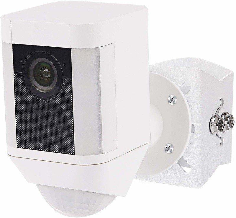 alertcam-ring-adjustable-mount.jpg