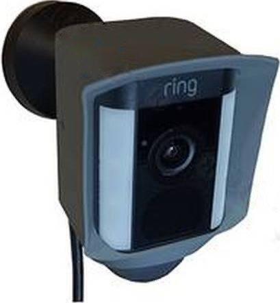 meffort-silicon-ring-spotlight-case-offi