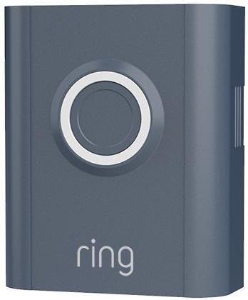 ring-video-doorbell-3-faceplate-blue-met
