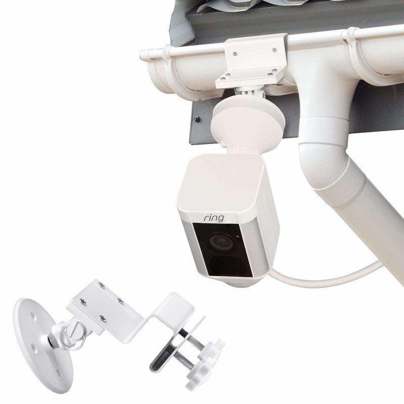 wasserstein-gutter-mount-ring-spotlight-