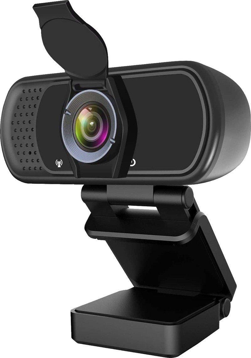 hrayzan-n5-webcam-cropped-render.jpg