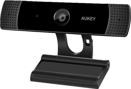aukey-pc-lm1-webcam-cropped-render.jpg