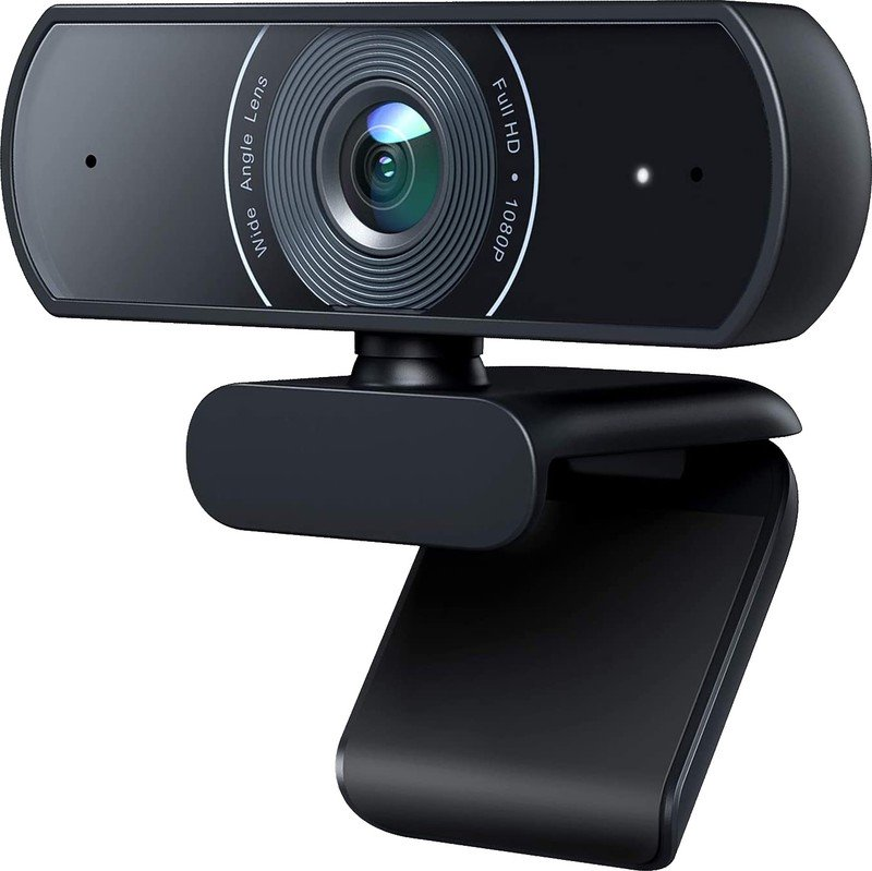 victure-sc30-webcam-cropped-render.jpg